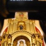 Sevilla. Iglesia de San Pedro (77)