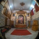 Sevilla. Iglesia de San Pedro (80)