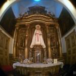 Sevilla. Iglesia de San Pedro (81)