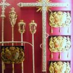 Sevilla. Museo de la Esperanza de Triana (3)