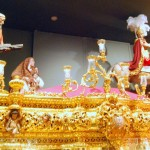 Sevilla. Museo de la Esperanza de Triana (10)
