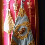 Sevilla. Museo de la Esperanza de Triana (19)