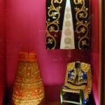 Sevilla. Museo de la Esperanza de Triana (23)
