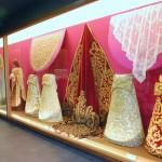 Sevilla. Museo de la Esperanza de Triana (27)