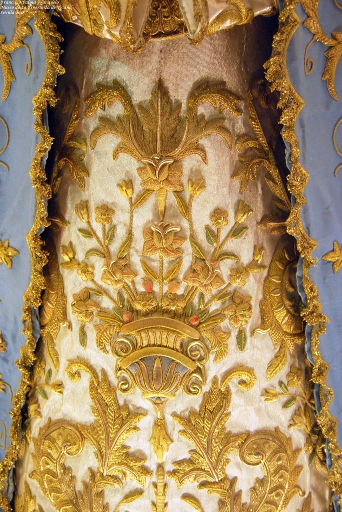 Sevilla. Museo de la Esperanza de Triana (32)