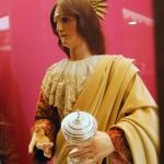 Sevilla. Museo de la Esperanza de Triana (33)