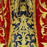 Sevilla. Museo de la Esperanza de Triana (34)