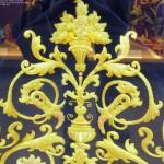 Sevilla. Museo de la Esperanza de Triana (36)