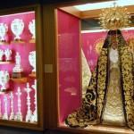 Sevilla. Museo de la Esperanza de Triana (42)
