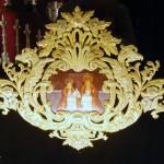 Sevilla. Museo de la Esperanza de Triana (66)