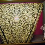 Sevilla. Museo de la Esperanza de Triana (67)