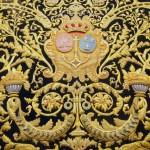 Sevilla. Museo de la Esperanza de Triana (68)