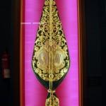 Sevilla. Museo de la Esperanza de Triana (69)