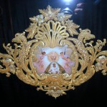 Sevilla. Museo de la Esperanza de Triana (71)