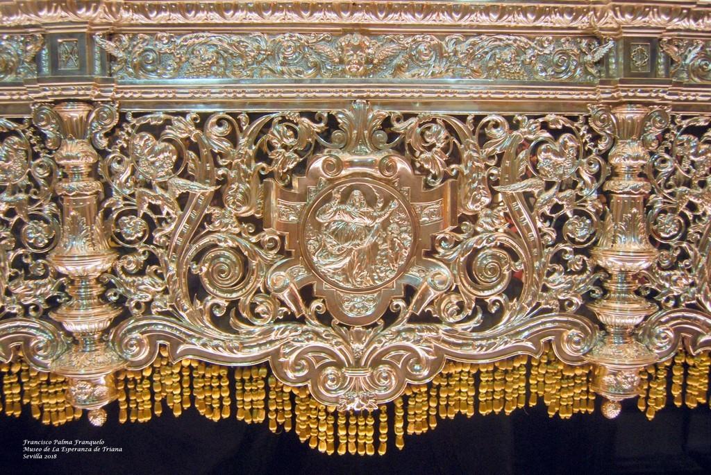Sevilla. Museo de la Esperanza de Triana (72)