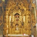 Sevilla. Iglesia de San Nicolás de Bari (28)