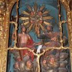 Sevilla. Iglesia de San Nicolás de Bari (35)