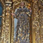 Sevilla. Iglesia de San Nicolás de Bari (36)