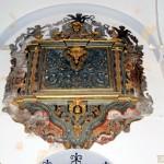 Sevilla. Iglesia de San Nicolás de Bari (58)