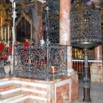 Sevilla. Iglesia de San Nicolás de Bari (59)