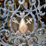 Sevilla. Iglesia de San Nicolás de Bari (60)