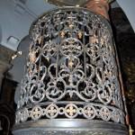 Sevilla. Iglesia de San Nicolás de Bari (63)