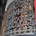Sevilla. Iglesia de San Nicolás de Bari (64)