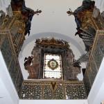 Sevilla. Iglesia de San Nicolás de Bari (66)