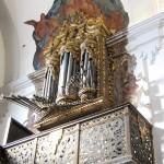 Sevilla. Iglesia de San Nicolás de Bari (68)