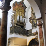 Sevilla. Iglesia de San Nicolás de Bari (69)