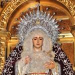 Sevilla. Iglesia de San Nicolás de Bari (72)