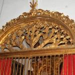 Sevilla. Iglesia de San Nicolás de Bari (75)