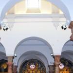 Sevilla. Iglesia de San Nicolás de Bari (83)