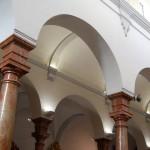 Sevilla. Iglesia de San Nicolás de Bari (84)