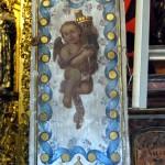 Sevilla. Iglesia de San Nicolás de Bari (91)