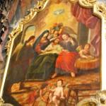 Sevilla. Iglesia de San Nicolás de Bari (92)