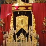 Sevilla. Iglesia de San Nicolás de Bari (100)