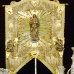 Sevilla. Iglesia de San Nicolás de Bari (101)