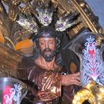 Sevilla. Iglesia de San Nicolás de Bari (104)