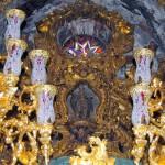 Sevilla. Iglesia de San Nicolás de Bari (105)