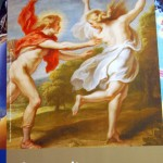 Sevilla Arte y Mito (1)