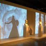 Sevilla Arte y Mito (3)