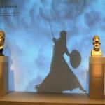 Sevilla Arte y Mito (5)