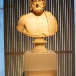 Sevilla Arte y Mito (6)