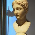Sevilla Arte y Mito (13)