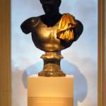 Sevilla Arte y Mito (16)