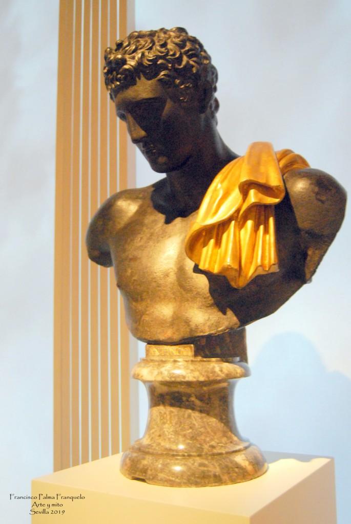 Sevilla Arte y Mito (17)