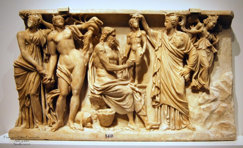 Sevilla Arte y Mito (19)