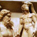 Sevilla Arte y Mito (20)