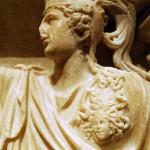 Sevilla Arte y Mito (21)